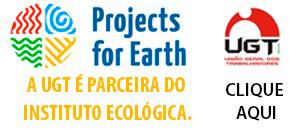 Instituto Ecologica